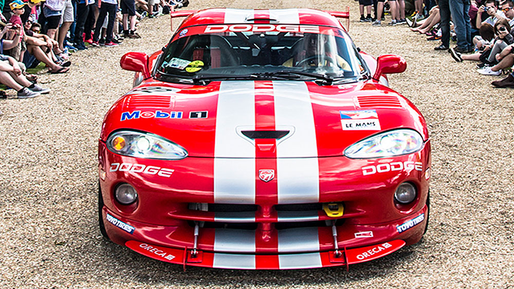 EVENTS WCS Sept Muscle Cars 1000px x 563px